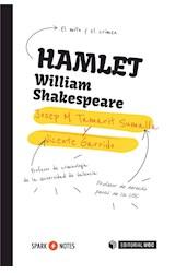 E-book Hamlet. El mito i el crimen
