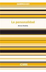 E-book La personalidad