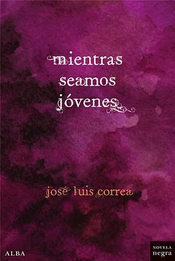 E-book Mientras Seamos Jóvenes