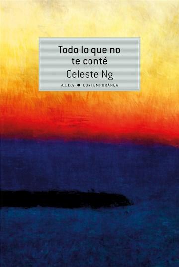 E-book Todo Lo Que No Te Conté