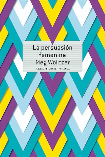 E-book La Persuasión Femenina
