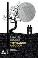 Papel ESPERANDO A GODOT (COLECCION TEATRO 880) (BOLSILLO)