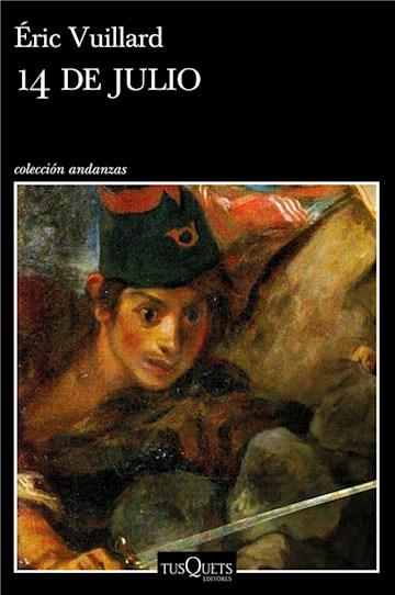 E-book 14 De Julio