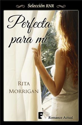 E-book Perfecta Para Mí