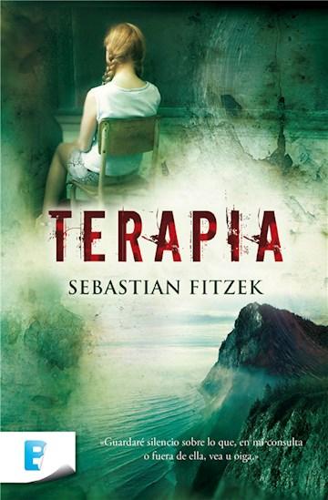 E-book Terapia