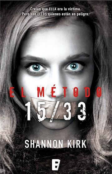 E-book El Método 15/33