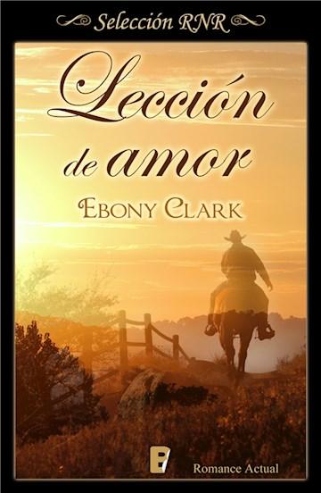 E-book Lección De Amor