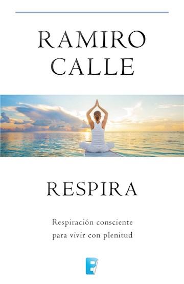 E-book Respira