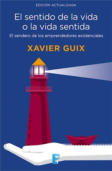 E-book El Sentido De La Vida O La Vida Sentida