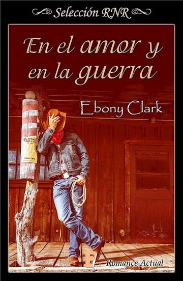 E-book En El Amor Y En La Guerra (Trilogía Mckenzie 2)