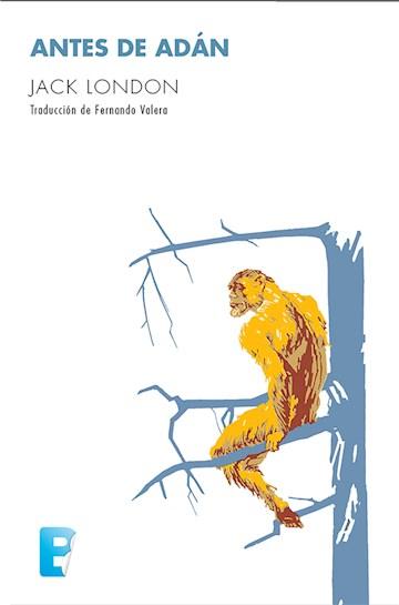 E-book Antes De Adán