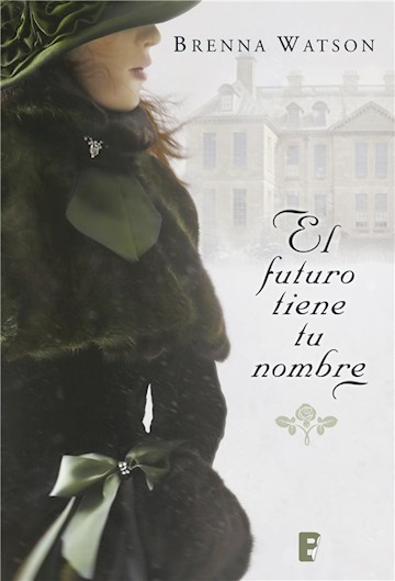 E-book El Futuro Tiene Tu Nombre