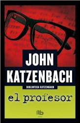 Papel Profesor, El