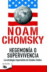 Papel Hegemonia O Supervivencia Pk