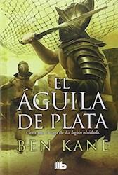 Libro El Aguila De Plata