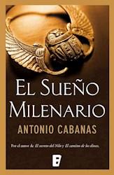 Libro El Sueño Milenario
