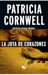Papel JOTA DE CORAZONES