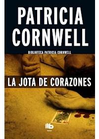 Papel Jota De Corazones, La
