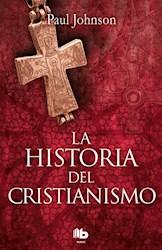 Libro La Historia Del Cristianismo