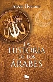 Papel La Historia De Los Árabes