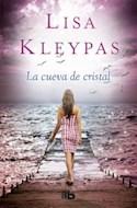 Papel CUEVA DE CRISTAL [SAGA FRIDAY HARBOR 4] (CARTONE)