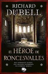 Libro El Heroe De Roncesvalles