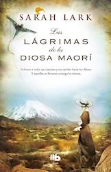 Papel Lagrimas De La Diosa Maori, Las