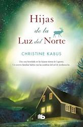 Libro Hijas De La Luz Del Norte