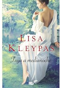 Papel Hathaways 1-Tuya A Medianoche