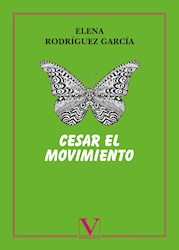 Libro Cesar El Movimiento