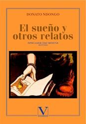Libro El Sueño Y Otros Relatos