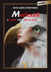 Libro Meritxell