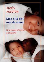 Libro Mas Alla Del Mar De Arena