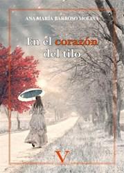 Libro En El Corazon Del Tilo