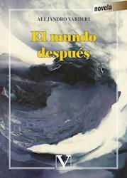 Libro El Mundo Despues