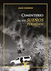 Libro Cementerio De Los Sueños Perdidos