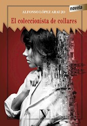 Libro El Coleccionista De Collares