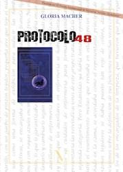 Libro Protocolo 48