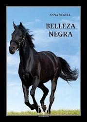 Libro Belleza Negra