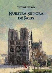 Libro Nuestra Señora De Paris
