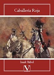 Libro Caballeria Roja