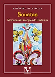 Libro Sonatas