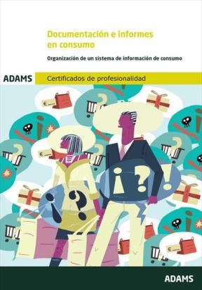 E-book Unidad Formativa 0073 Productos, Servicios Y Destinos Turísticos
