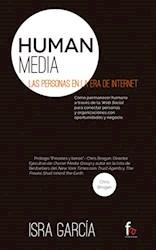 Papel Human Media
