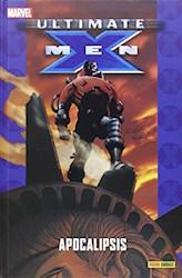Papel Ultimate X-Men - Apocalipsis