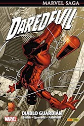 Papel Daredevil Vol.1