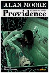 Papel Providence Vol. 2