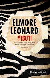 Libro Yibuti