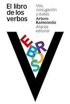 Papel EL LIBROS DE LOS VERBOS