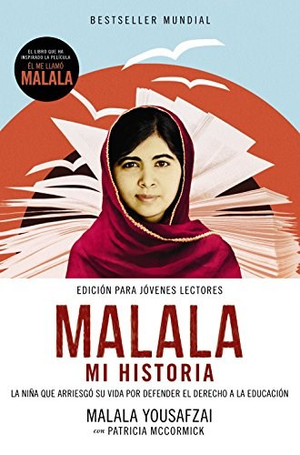 Papel Malala